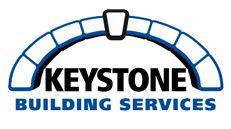 Keystone Builders Specialise in First Floor & Ground Floor Additions in Western Sydney