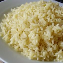 Classic Rice Pilaf Allrecipes.com  This is delicious!!!