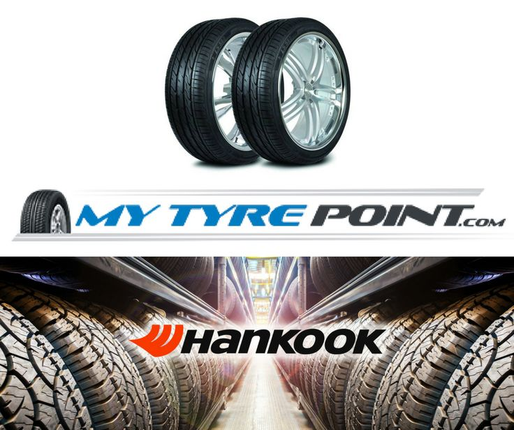 Shop #Hankook #Tyre Online At Very Reasonable Cost.  #MyTyrePoint Offers a wide range of #Hankook #tyre series on your door step at very best market price. Call at 8700-56-52-56 for amazing deals OR Visit:- https://www.mytyrepoint.com/tyre-brand/hankook #BuyHankookTyreOnline #BuyCarTyresOnline #OnlineTyrePrice