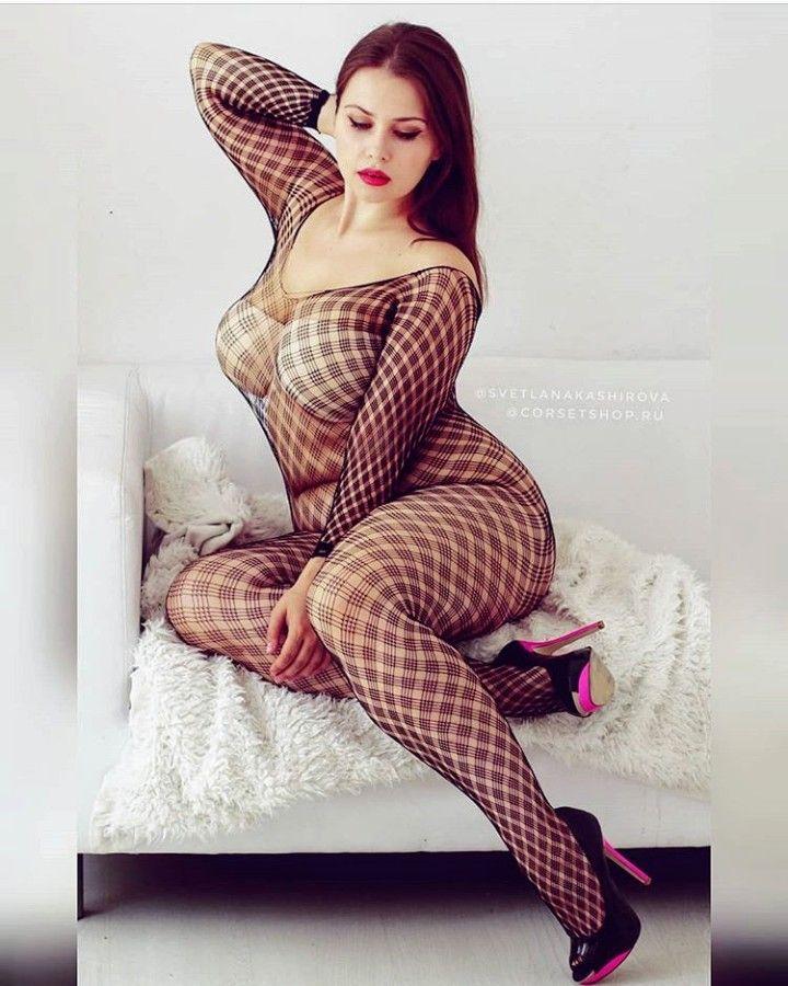 fa362fdcd Model  Svetlana kashirova  svetlanakashirova - plussizemodel - curvymodel -  hotcurves - Erotic - sexymodel - bodysuit