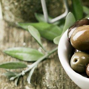 Yunan mətbəxinin sirri yeməyin birgə yeyilməsindədir.