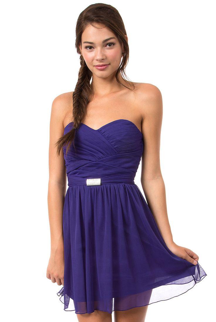 Mejores 15 imágenes de Dresses en Pinterest | Conjuntos, Moda gótica ...