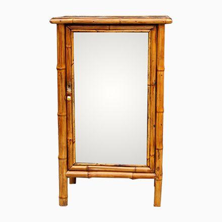 Einrichtung viktorianischen stil dekore  Die besten 25+ viktorianisches Möbel Ideen auf Pinterest ...