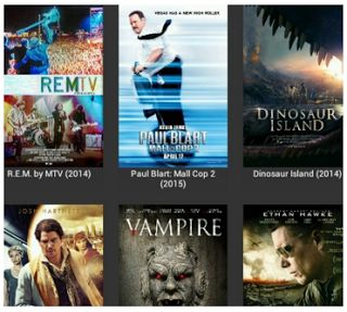 Moviebox v4.46 APK Latest Download for Android Free Download - Download APK Files