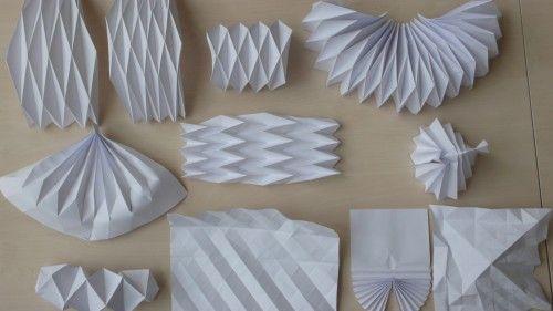 cardboard-banquet-paper-architecture-cambridge-university-