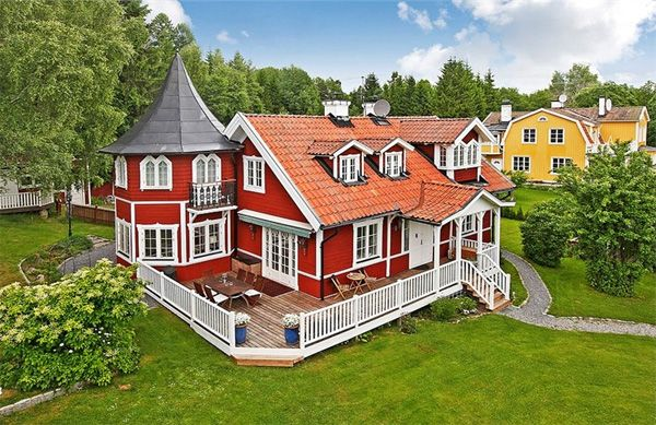 http://inredningsvis.se/svenska-hem/ Svenska hem: inredningstips - Inredningsvis