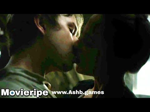 Alicia Vikander and Dane DeHaan Hot Scene #TulipFever Movie Clip 2017 2 #AliciaVikander #Ashbgames Alicia Vikander and Dane DeHaan Hot Scene #TulipFever Movie Clip 2017 2 #AliciaVikander #Ashbgames https://ashb.games #Movieripetrailers #MovieripeMovieTrailers #Movieripe #Movieclips #MovieTrailers #Trailer #movieripemovieclips Watch the latest Movie Trailers Movie Clips and Movie Sneak Peeks here the moment they drop at Movieripe Movie Trailers Channel or also on our website.