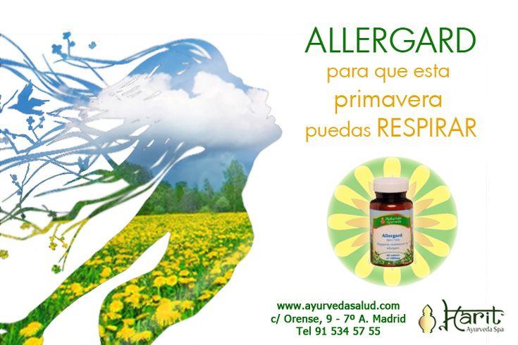 ¿Qué es la alergia? Las alergias, también llamadas reacciones de hipersensibilidad, son respuestas exageradas del sistema inmunológico (las defensas de nuestro organismo) al entrar en contacto con ...