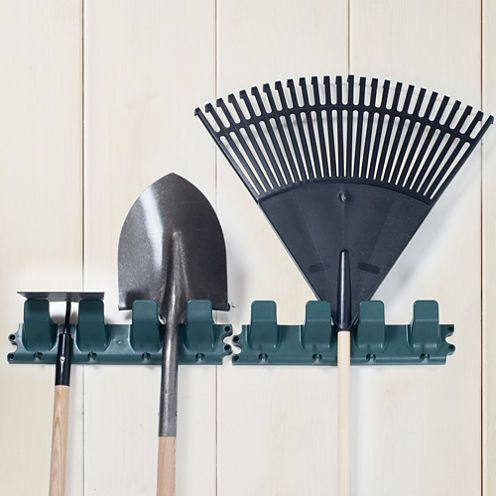 Buy Stalwart™ 2-pk. Garden Tool Hangers today at jcpenney.com. You deserve great deals and we've got them at jcp!