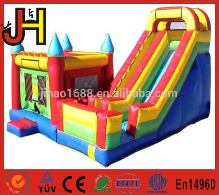 """""""cheap adult bounce house, used inflatable bounce houses for sale KKC-L006#adult bounce house#bounce"""""""