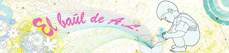 Blog audicion y lenguaje http://recursosdeaudicionylenguaje.blogspot.com.es/
