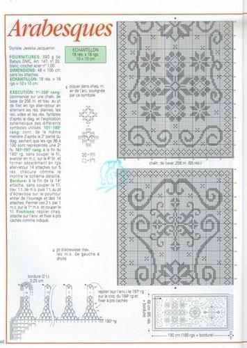 Vida Felicity - Cortinas de Croche - Photo #46 of 52