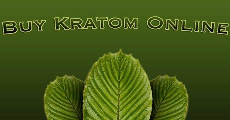 20% off now through monday at thekratomboss.com  coupon code TURKEY
