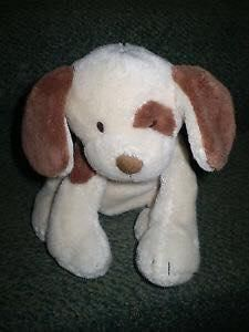 Lost on 24 May. 2016 @ EC4V 6DB. Hi, I am making a desperate plea for help in finding a lost toy. The pic shows a toy similar to the one lost except ours was much more loved and the stuffing was going so he is very floppy. Stayed ... Visit: https://whiteboomerang.com/lostteddy/msg/5ldgo4 (Posted by Scott on 06 Jul. 2016)