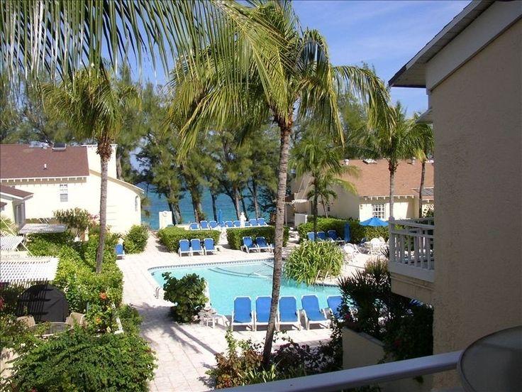 Sunrise Beach Resort Vacation Rental - VRBO 184782 - 2 BR Paradise Island Villa in Bahamas, Paradise Island - Sunrise Beach Club-Beachfront-Affordable!!