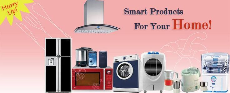 Choose home appliances that prove as an unconditional partner for your daily needs. Shop online the latest home appliances of your choice with Free Shipping at Lotus Electronics. You can shop all branded home appliances like Refrigerators, Irons, Personal Care, Air Conditioners, Washing Machines and much more. Lotus Electronics facilitates safe convenient online shopping for the customers.