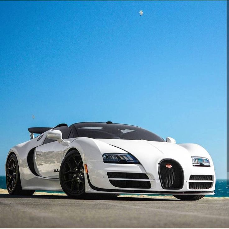 get 20 bugatti for sale ideas on pinterest without. Black Bedroom Furniture Sets. Home Design Ideas