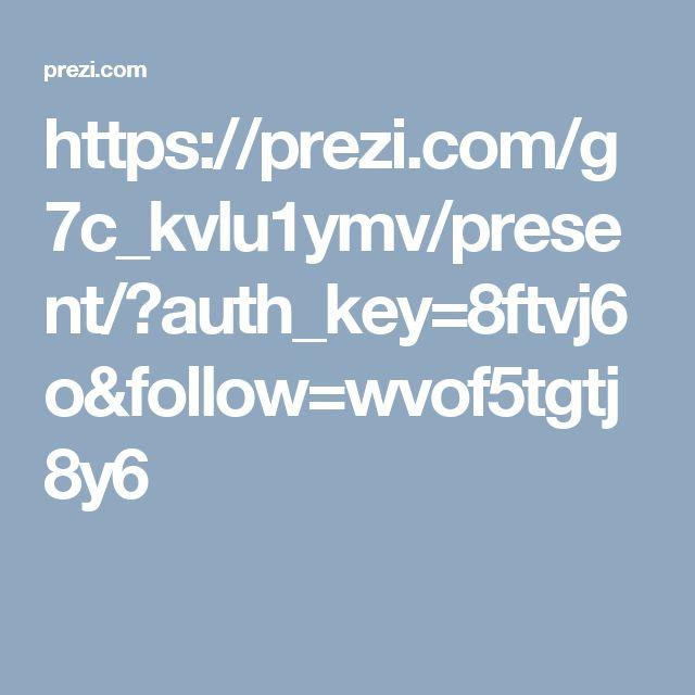 https://prezi.com/g7c_kvlu1ymv/present/?auth_key=8ftvj6o&follow=wvof5tgtj8y6