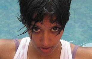 Rapera india llama a multinacional a responder por contaminación | Cultura India