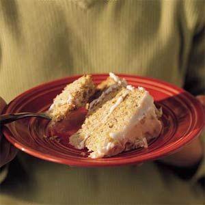 Hummingbird Cookbook Chocolate Icebox Cake Bars