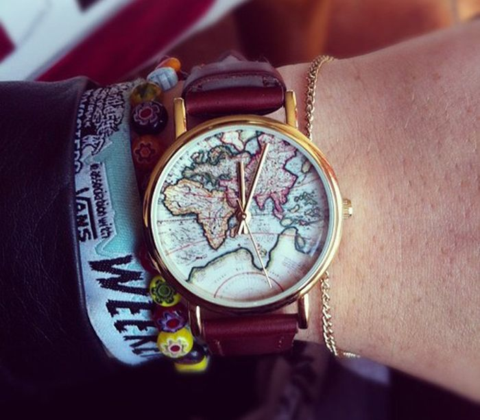 around-the-world-urban-outfitters-watch-3