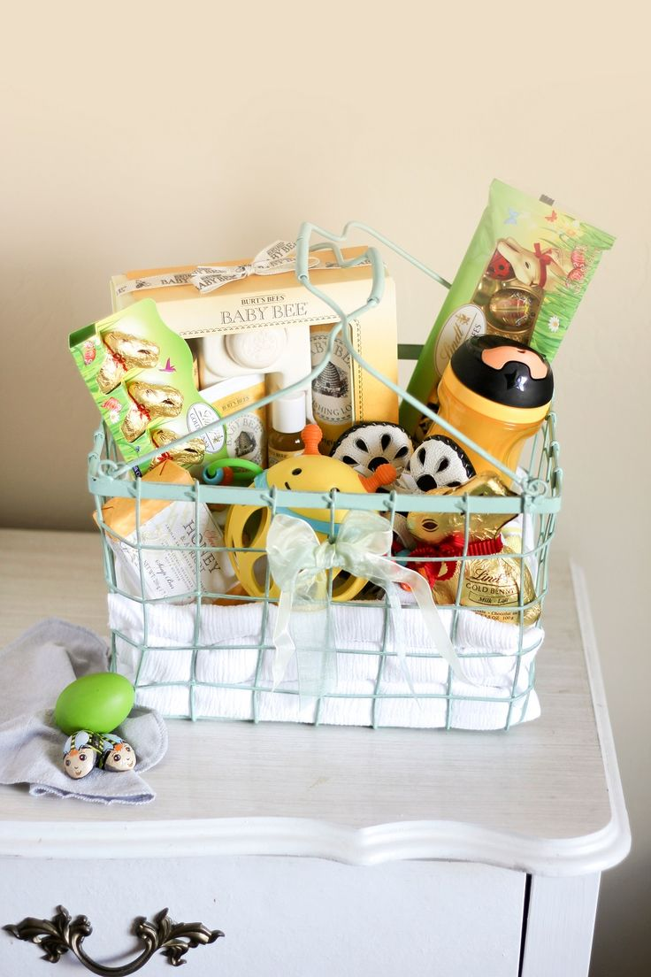 89 best easter lindt spiration images on pinterest lindt looking for new and innovative ideas to elevate your easter basket this year here are three themed easter baskets that are sure to enchant this season negle Choice Image