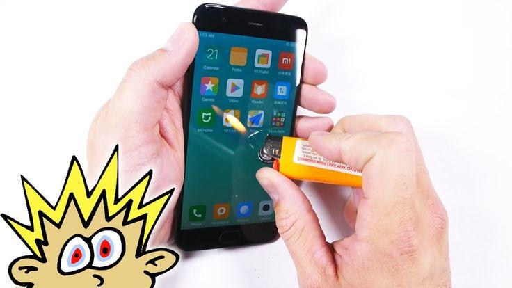 Офигеть! Вот почему смартфоны Xiaomi ЗАПРЕТИЛИ покупать с Aliexpress..