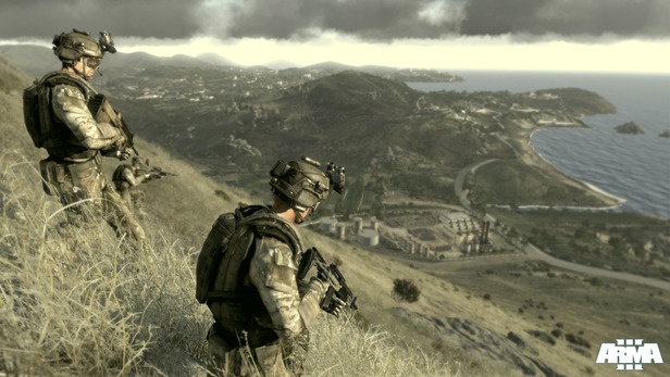 14 best Arma images on Pinterest Arma 3 Video games and Videogames