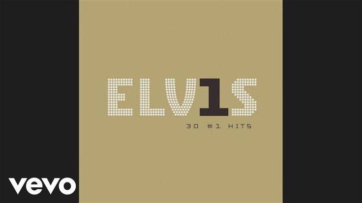 Music video by Elvis Presley performing Return To Sender (Audio). Originally released 1962. All rights reserved by RCA Records, a division of Sony Music Ente...