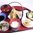 Sharaku Japanese Restaurant  75 Queen St  Auckland City.