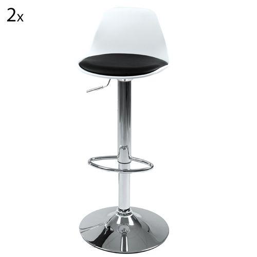26 best Sgabelli cucina images on Pinterest | Adjustable stool ...