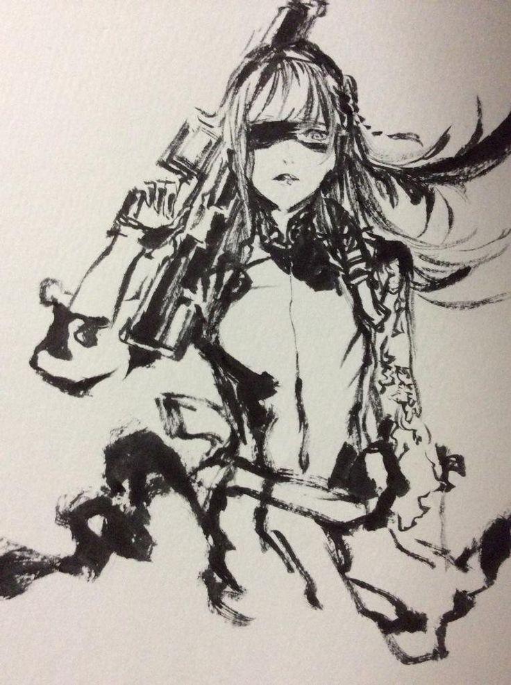 メディアツイート: 三輪士郎/ShirowMiwa(@zi38)さん   Twitter