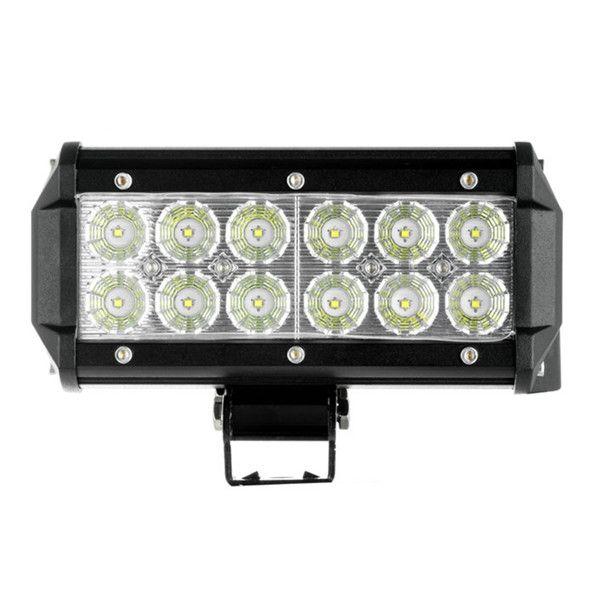 $18.00 (Buy here: https://alitems.com/g/1e8d114494ebda23ff8b16525dc3e8/?i=5&ulp=https%3A%2F%2Fwww.aliexpress.com%2Fitem%2F36W-9v-30v-LED-Driving-Lights-LED-Light-Bar-for-4x4-Boat-Waterproof-Automotive-Lights-Truck%2F32648419766.html ) 36W 9v-30v LED Driving Lights, LED Light Bar for 4x4, Boat, Waterproof Automotive Lights, Truck , Marine LED Light Bar for just $18.00