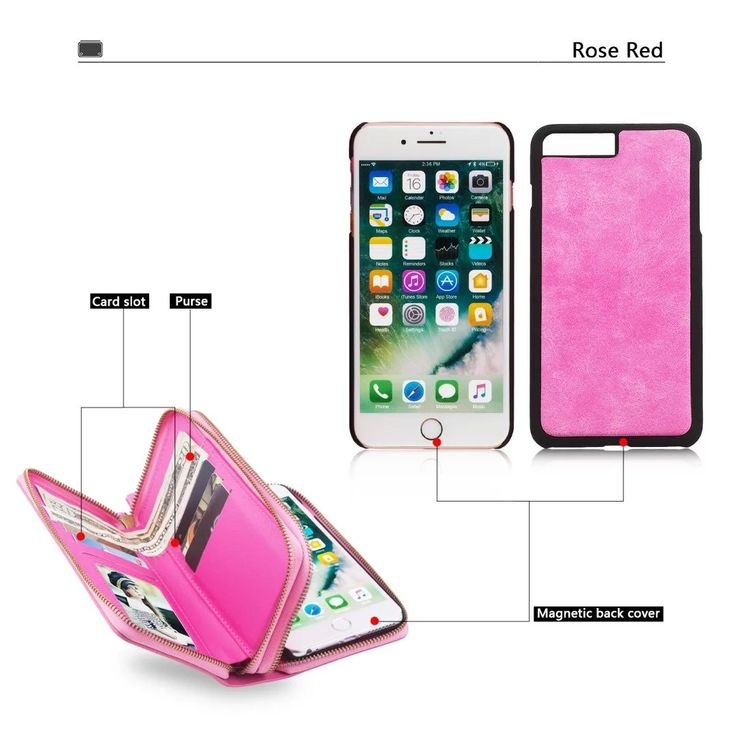 "iPhone5/6/7/SE Wallet Case, DMX Premium Leather Zipper Wallet Multi-functional Handbag Removable Magnetic Case with Flip Card Holder Cover for Samsung Note5/Note4/Note3/S7/S6/S5/S8Plus (Rose Red) by DMX 3C Official Store Mat¨¦riaux: voile polyester d¨¦cor¨¦ de perles assorties. Dimensions: 30 x 146 cm.   franges de perles de 5 cm. de long. Pi¨¨ce unique.Fleurs assorties: 099 (vendues s¨¦parement).Pour r¨¦aliser un foulard il faut d'abord decouper de larges bandes en tissu ""avec le fil"" pour…"
