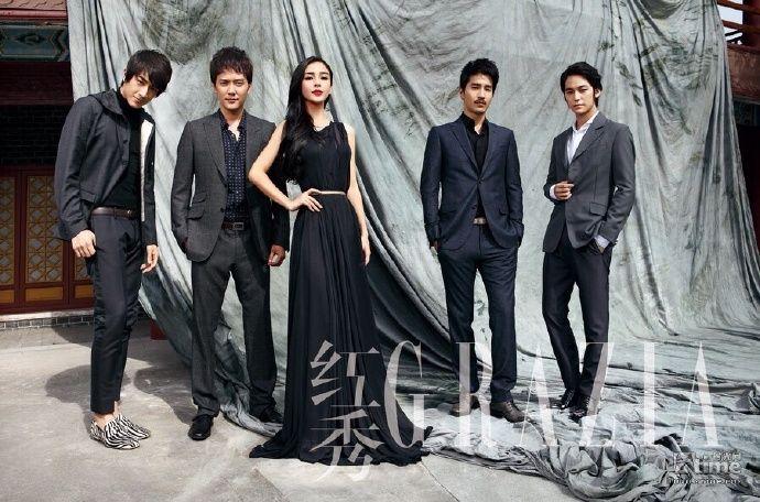 Lin update super words - Sina microblogging super topic