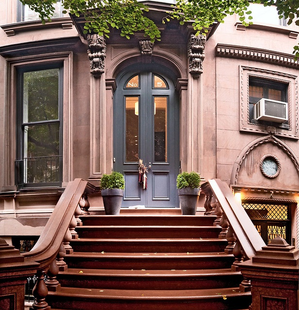 1000 ideas about brooklyn heights on pinterest brooklyn for 2 montague terrace brooklyn heights