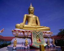 Best Declan Black Thailand Images On Pinterest Thailand In - Thailand religion