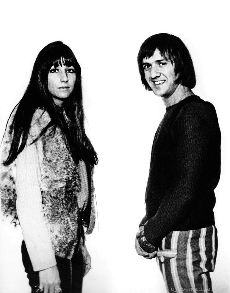 The 25 Best Sonny And Cher Costumes Ideas On Pinterest