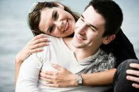 Poweful Lost Love Spells Caster +27732234705