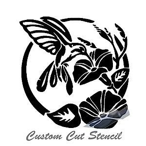 engraving stencil | Etchworld.com - Your Glass Etching Online Store