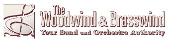 Woodwind and Brasswind. A music site that sells items to help your students and yourself to be prepared.