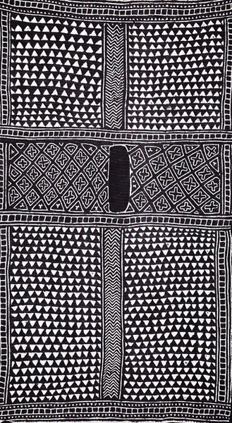 Jon Rothenberg: Textile Patterns, Luxury Designer, Prints Textiles, Posts, Textile Design, Jon Rothenberg, Photo, Textiles Patterns, Black And White Art Prints