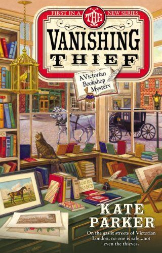Alice Duncan, Barbara Graham, Dee Henderson, & Kate Parker : Four Mystery Author Additions to the Cozy Mystery Site - The Cozy Mystery List ...