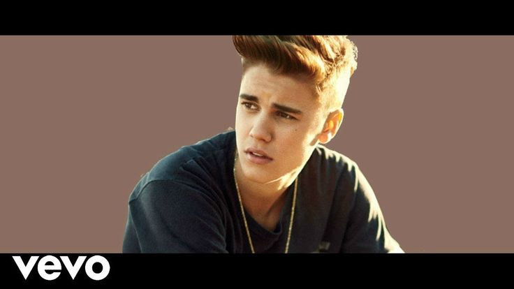 https://www.youtube.com/watch?v=RJEIA7wlKec Music video by Justin Bieber ft. The Chainsmokers – Wanna do (NEW SONG 2017) #justinbieber #newsong2017 #friends #newsong2017 #justinbiebernewsong2017 #justinbieberfriends #titanium #justinbieber #newalbum #newalbum2017...