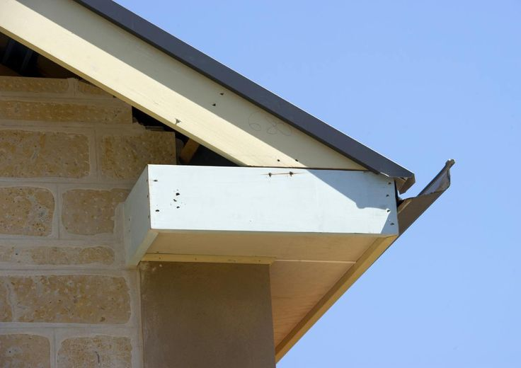 8 Alternatives To Rain Gutters You Ll Be Surprised To Know About Rain Gutters Gutters Drip Edge