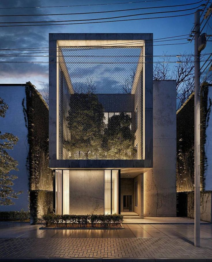 #luxuryhouse #arquitectur  LIKE BY  DIAiSM  ACQUIRE UNDERSTANDING ATTAISM    TJANN TjAnn ATELIER DIA TJANNTEK ART SPACE atElIEr dIA