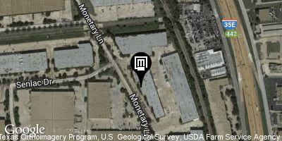 Dallas Makerspace