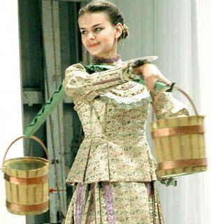 выкройки казачьих женских костюмов: 19 тыс изображений найдено в…