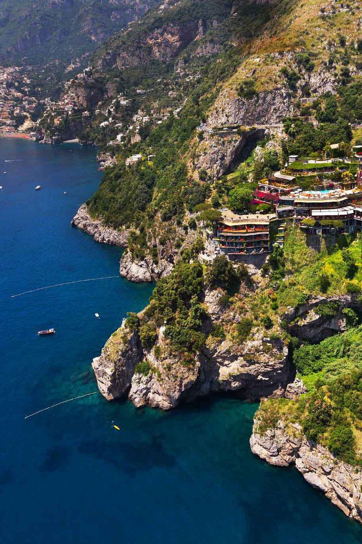 191 best around the world hotels images on pinterest luxury