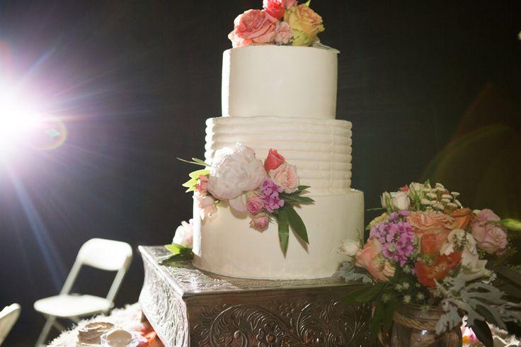 Wedding Cake Sacramento 1000 Images About Janea Greene Photography On Pinterest Santa Cruz